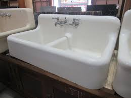 designs excellent kohler bathtub materials right drain walk bathtub