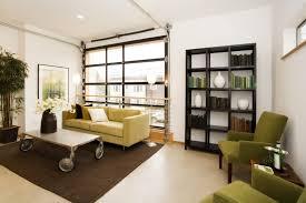 Garage Convension Ideas 10 Dramatic Garage Transformations To ...