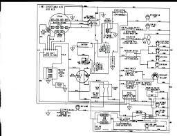 generac gp5500 wiring diagram wiring diagram autovehicle generac generator wiring schematics wiring diagram databasegenerac gp wiring diagram