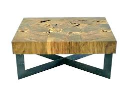 world market side table coffee large size of wood end tables marble
