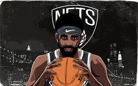 The global community for designers and creative professionals. Brooklyn Nets 1080p 2k 4k 5k Hd Wallpapers Free Download Wallpaper Flare