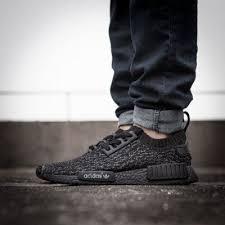 adidas 92 shoes. 2016 adidas originals nmd runner yeezy 350 pirate black mens#adidas shoes 92 l