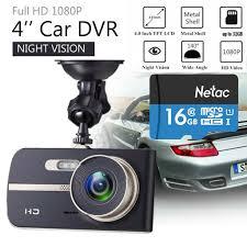 Camera Hành Trình 2590 Ghi Hình Ảnh Cực Nét Quay Phim Full HD 4K Với 2 Mắt  Camera Trước Sau Free Thẻ Nhớ 16GB giảm chỉ còn 669,000 đ
