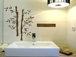 wall art bathroom sheeting