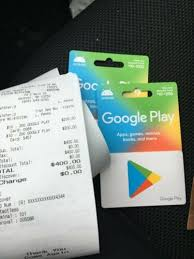 We did not find results for: Google Play Gift Cards For Sale Get 200 With 190 Dartlist