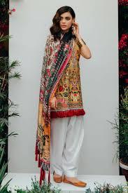 Pakistani Shalwar Kameez Design 2019 Shalwar Kameez Simple Pakistani Dresses Pakistani Fashion