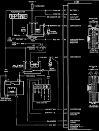tpi maf wiring diagram motorcycle schematic images of tpi maf wiring diagram intake air temp sensor it is located on the
