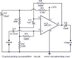 guitar wiring diagram generator images guitar wiring diagram design input output diagram design image about wiring diagram