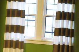 Curtains : Bedroom Curtain 25 Ideas And Tips To Choose Curtains ...