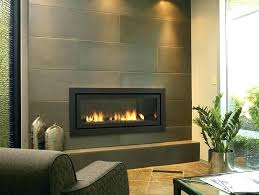 exquisite ideas fireplace wall tiled images linear tile fireplaces regency photos stone fireplace design stylish designs