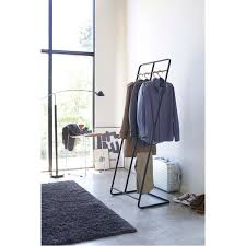Symbol Coat Rack Discover the best symbol coat rack products on Dwell Dwell 47