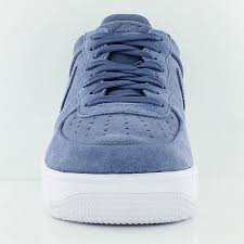 nike shoes air force blue. nike air force 1 ultraforce shoes air force blue