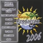 Los Mejores del Reggaeton 2006