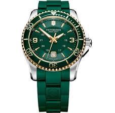 <b>Мужские часы Victorinox</b> Swiss Army MAVERICK GS <b>V241606</b> ...