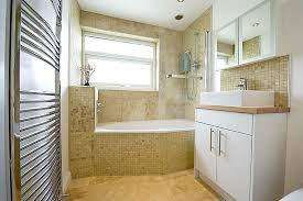 bathroom remodels on a budget. Bathroom Renovations Pictures Remodels On A Budget I