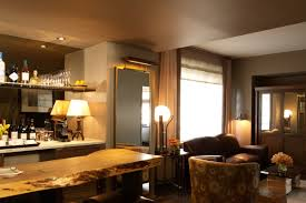 New York Hotels With 2 Bedroom Suites Luxury Hotel Accommodations Luxury Boutique Hotel Nyc Soho Grand