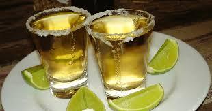 Rego O – Amanhã Do Tequila Efeito México Milton Blog Brasil Será
