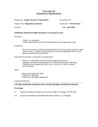 Best Resume Template Free Internal Resume Template S Resume Template For Internal Promotion 50
