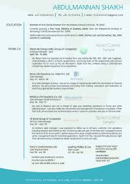 creative director resume z5arf com creative director hybrid content resume onlines portfolio mlkbqohy