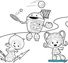 Blaze And The Monster Machine Coloring Pages Nick Jr Coloring Pages