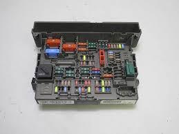 1998 bmw 740il fuse box wiring library 2000 bmw fuse box schematic diagrams 2001 bmw 740il battery 2000 bmw 740il fuse box wiring