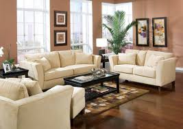 don t let a small budget deter you when the urge to redecorate your living room