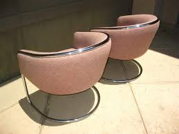 modern accent chairs. Image Of: Popular Design Acent Chairs Modern Accent