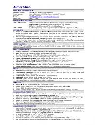 Resume Templates Pdf Resume Template And Professional Resume