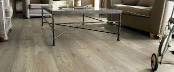 gorgeous tarkett vinyl flooring installation instructions carpet review