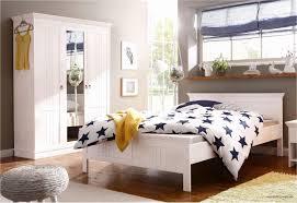 Schlafzimmer Massivholz Ebay Kleinanzeigen 47 Inspirierend Bild