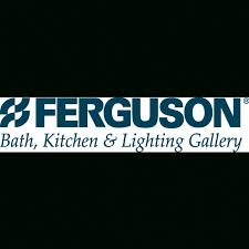 permalink to 30 amazing gallery of ferguson bath kitchen and lighting gallery