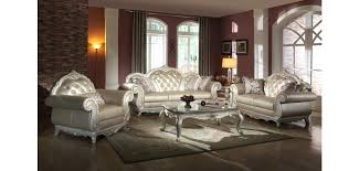 traditional furniture styles. Traditional Furniture Styles Drew Cherry Grove E