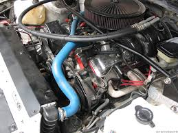similiar 1986 chevy 350 engine diagram keywords 1986 chevy 350 engine diagram all image about wiring diagram and