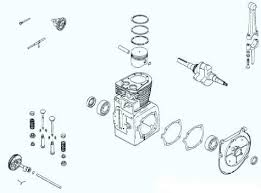 small engine suppliers kohler replacement small engines kohler miniblock kohler shortblock