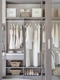 closet melamine