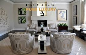 New Art Deco Living Room Ideas  Home Design Very Nice Luxury - Livingroom deco