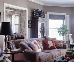 design-and-decor-grey-and-brown-living-room-amazing-gray-and