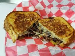 33 Delicious FoodStyled Websites To Inspire You  DesignmodoBackyard Burger Tulsa