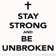 Unbroken Quotes Unbroken Quotes Enchanting Unbroken Quotes Image Quotes At 77