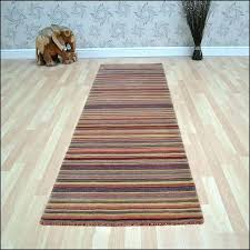 R 4 Foot Wide Carpet Runner Rug Runners 3  Rugs