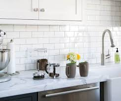 would i be crazy to choose marble countertops for my kitchen marble countertop pros and cons