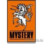 Прошивка <b>Mystery</b> | Цифровое телевидение