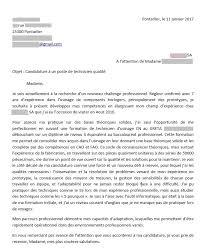 La Lettre De Motivation Pour Les Nuls Archives Page 2 Canardpc Com
