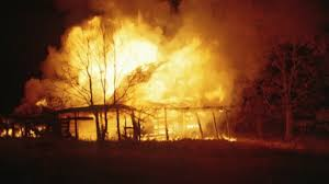 barn burning short story short story analysis barn burning by barn burning the encyclopedia