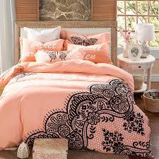 designer comforter sets queen bed luxury bedding steel factor 19