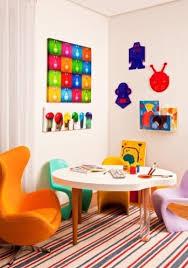 modern kid furniture. interesting furniture modernkidsfurniture for modern kid furniture