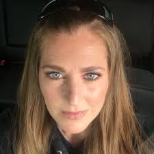 Dorinda George (@dee_george5)   Twitter