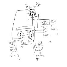 simple house wiring schematic diagram on michaelhannan co simple house wiring diagram pdf basic inspirational unusual extraordinary