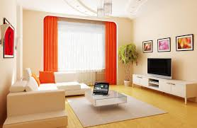 What Is The Best Color For A Living Room Best Color For Living Room Wall Colors Living Room Which Come In