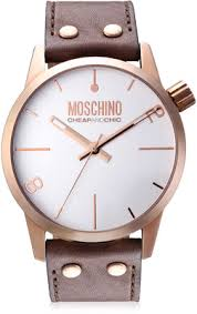 moschino watches prices in on 21 2017 best prices for moschino mw0103 xxl analog watch fo